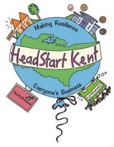 HEADSTART KENT
